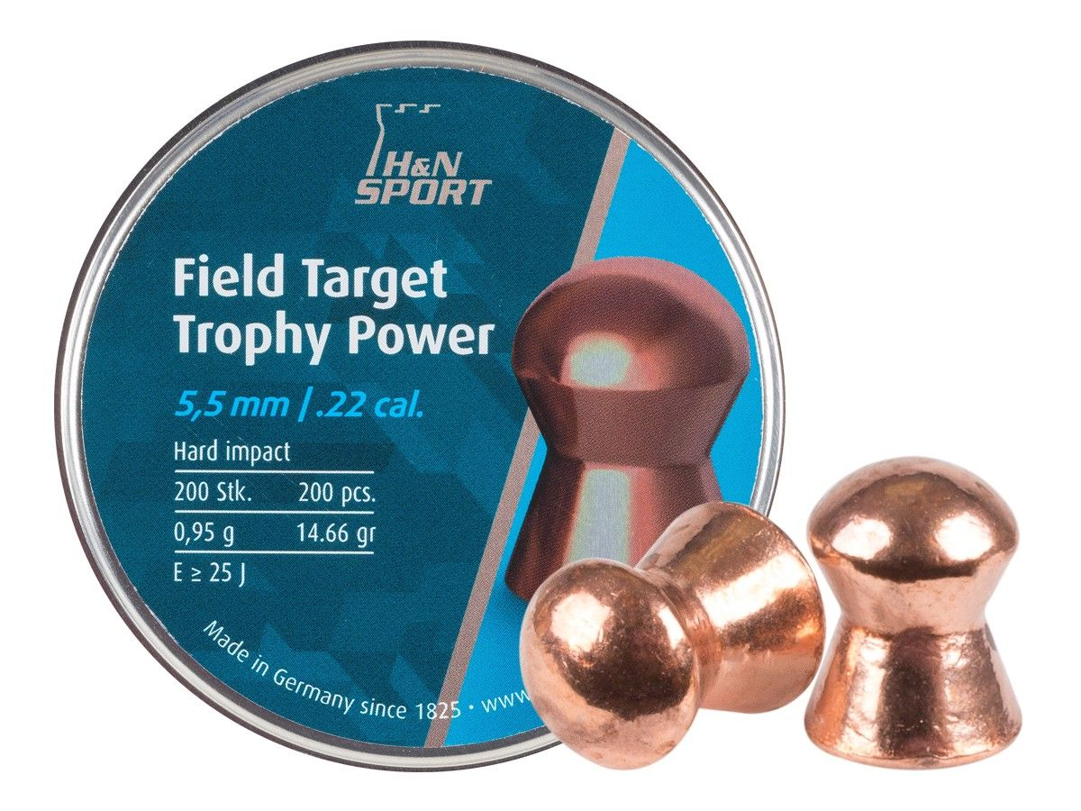 FIELD_TARGET_TROPHY_POWER_55_095